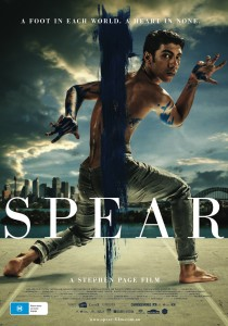 SPEAR_Poster-2100x3000